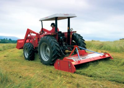 topper-mower-&-tractor