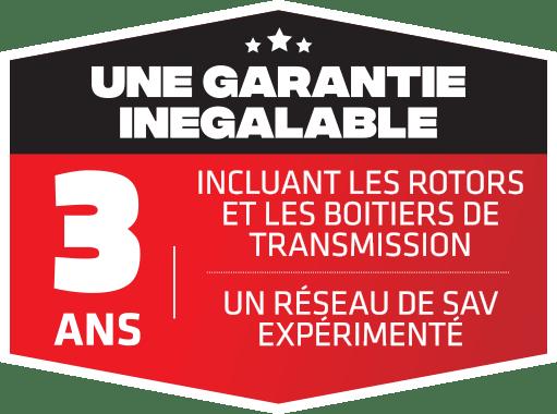 3yr Industry Leading Warranty_Logo