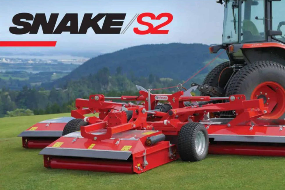 blog__0000_introducing-snake-s2-featured-1024x641